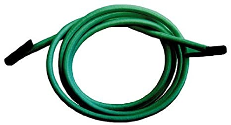 Delicieux Lafuma Replacement Laces For RSX And RSX XL Recliners   Green