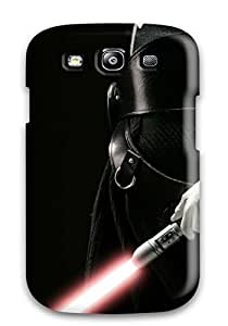 YY-ONE Star Wars Phone Case For Galaxy S3/ High Quality Tpu Case