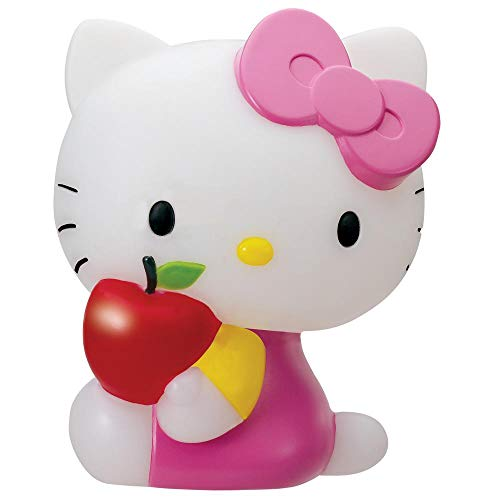 Hello Kitty Led Mood Light in US - 1