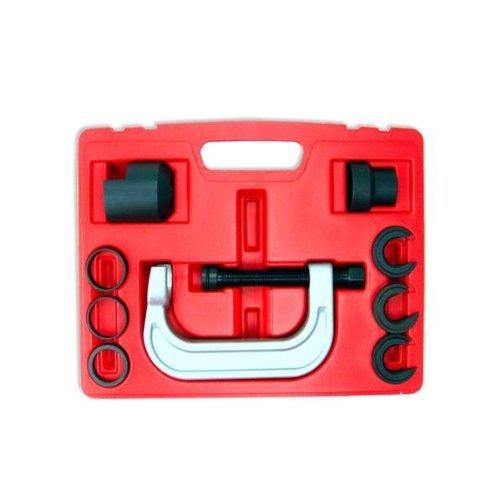 neiko-upper-control-arm-bushing-removal-tool-repair-for-ford-gm-chrysler-otc-7068