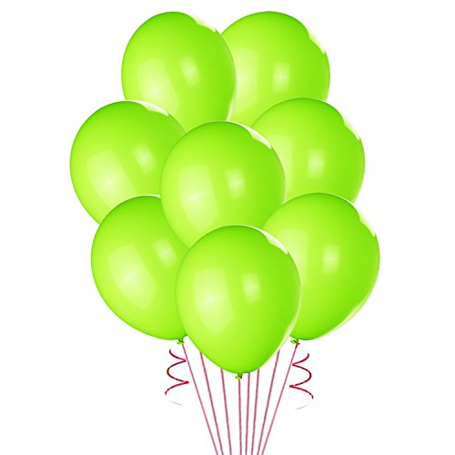 Mothers Day Balloons Premium Decoration product image