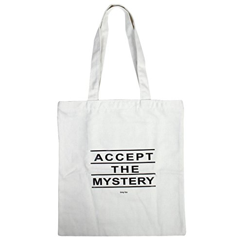 accept Shoulder School Single Sourcingmap Cosmetic Mystert Drawstring Travel Tote Handbag Books The Bag Holder Sundries Storage Canvas 856Txzw5