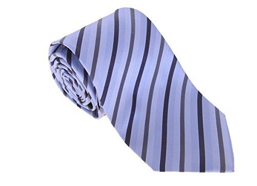 cesare-attolini-napoli-light-blue-with-navy-stripes-handmade-silk-necktie
