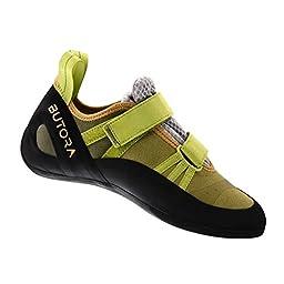 Butora Endeavor Wide Fit Climbing Shoe - Men\'s Moss 11