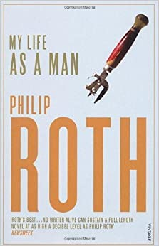 Book The Counterlife by Roth, Philip (2005)