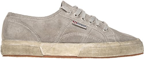 Superga 2750 pcotu 914 LT GREY