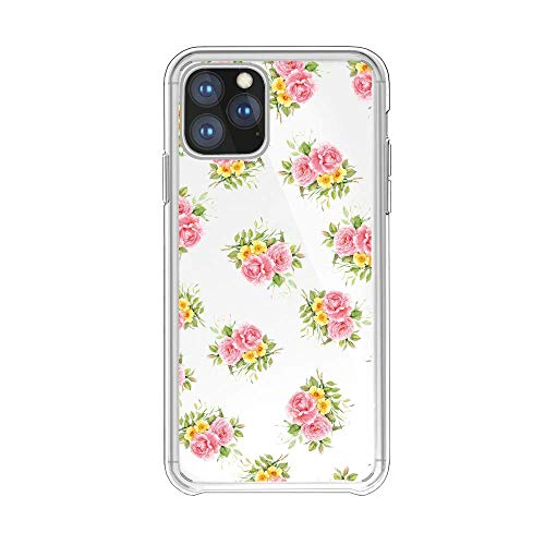Protective Case Compatible with iPhone 11pro Phone Cover with Eyes-catching Pattern (iPhone 11pro, 4) (Best Iphone Dictionary App 2019)