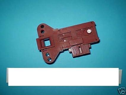 Paquete De 8 17mm de acero polaco microbios Espada Plata Metal Botón de estilo militar 2072