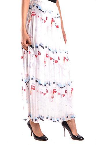 JEREMY SCOTT Skirt Multicolor