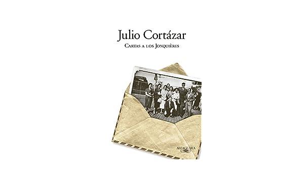 Cartas a los Jonquières (Caballo de fuego) eBook: Julio ...