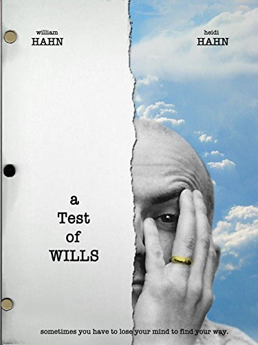 (A Test of Wills)
