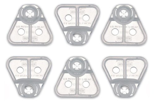 Munchkin Replacement Valves Pack
