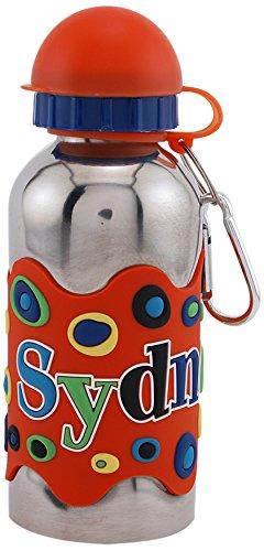 namestar-kids-sydney-water-bottle