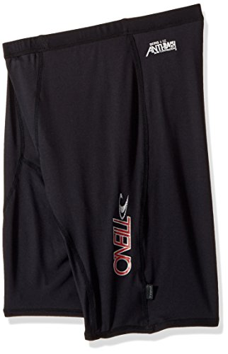 O'Neill Wetsuits UV Sun Protection Mens Skins Shorts