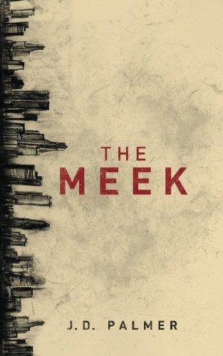 Download The Meek (Unbound Trilogy) (Volume 1) pdf epub