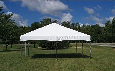 Amazon com : Celina Tents 20x40mastergalv 20x30 White Master