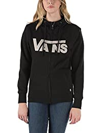 Vans Hoodies Womens