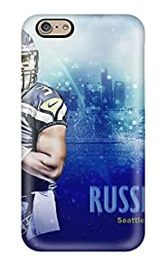 Christmas Gifts 6095995K153795077 seattleeahawks NFL Sports & Colleges newest iPhone 6 cases