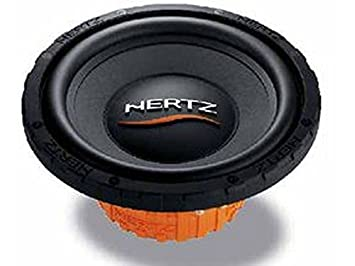 Hertz hx300 review