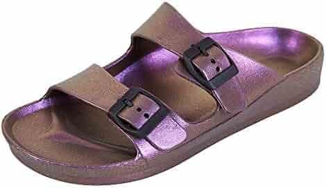 89107b8113bf8 Shopping Purple - Flats - Sandals - Shoes - Women - Clothing, Shoes ...