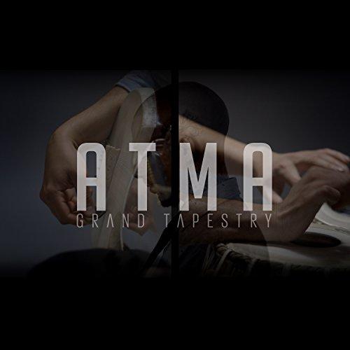 Atma - Single ()