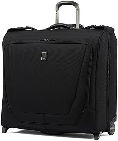 Travelpro Crew 11-50″ Rolling Garment Bag