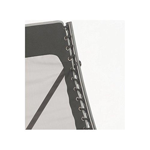 Coleman-outdoor Chair -