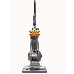 dyson cinetic big ball multi floor upright vacuum cleaner. Black Bedroom Furniture Sets. Home Design Ideas