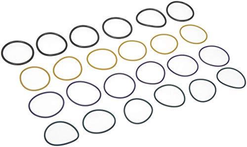 Dorman 904-8050 Injector O-Ring Kit for Select Models