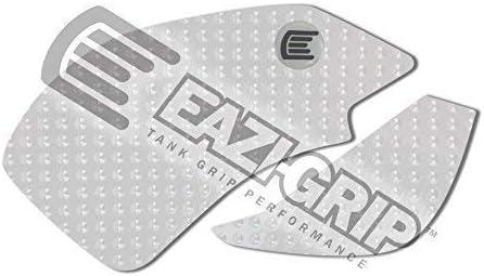 Eazi-Grip Ducati V4 Panigale 2018 in Clear Evo