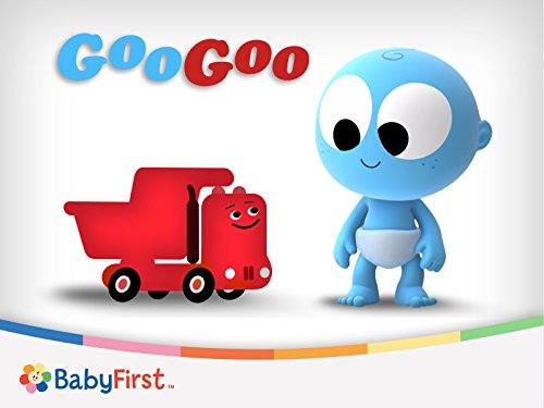 Goo Goo Watch Online Now With Amazon Instant Video