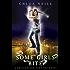 Some Girls Bite: A Chicagoland Vampires Novel (Chicagoland Vampires Series)