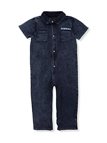 Diesel Baby Boys' Coverall