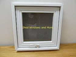 Awning Windows Style 16