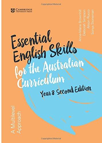 College Algebra Concepts and Models, Custom Publication ePub fb2 ebook