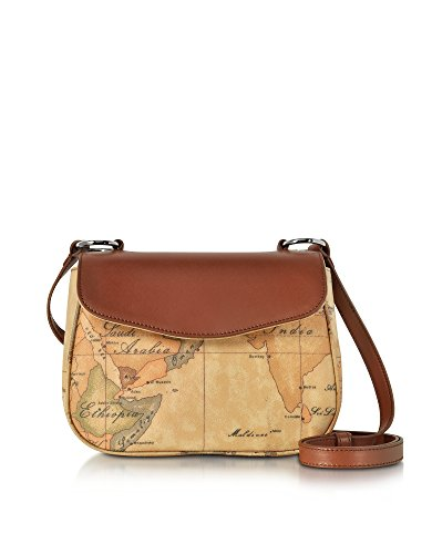 alviero-martini-1a-classe-womens-lgh77m4630567-brown-canvas-shoulder-bag