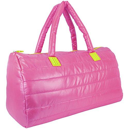 fuel-ultra-lite-large-duffel-bag-pink-sizzle