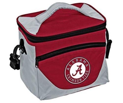 - University of Alabama Lunch Bag/Cooler Bag