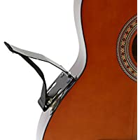 Soporte profesional para guitarra, Hamsaz, soporte para guitarra de cuatro tazas, reposapiés