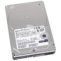 Hitachi Deskstar 7K500 500GB SATA 3.5 Hard Drive 7200RPM 16MB - HDS725050KLA360 (Certified Refurbished)
