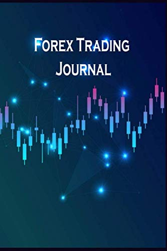41hA4D%2B H3L - Forex Trading Journal:: Forex Strategy, Day Trading,Learn Forex Trading,Forex Book