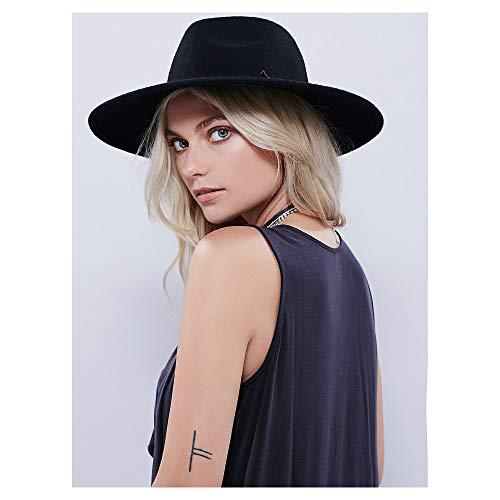 Femmes Loose pour V XL Face Black Black Mode Courte Jupe en col BBethun Profond Size Jupe Sexy Color Mini Robe la Courte Double awI1nXq0x