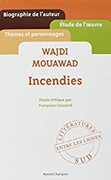 Wadji Mouawad,