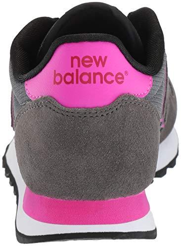New Fashion Sneaker Lifestyle Ml311 Castlerock Men's Balance r1wOSr