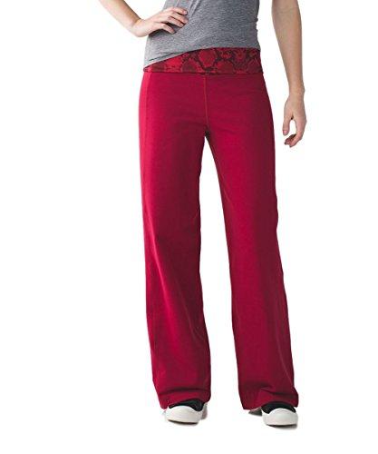 lululemon pants size 2 - 6