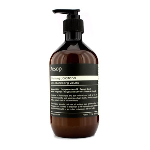 Aesop - Volumising Conditioner (For Fine or Flat Hair) - 500ml/17.7oz All Hair Types