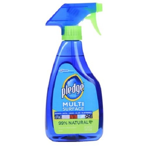 pledge-multi-surface-everyday-cleaner-99-natural-trigger-16-ounces-2