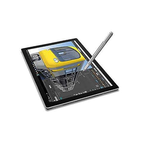 2017 Newest Microsoft Surface Pro 4 12.3