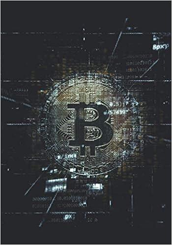 tasso di cambio bitcoin usd
