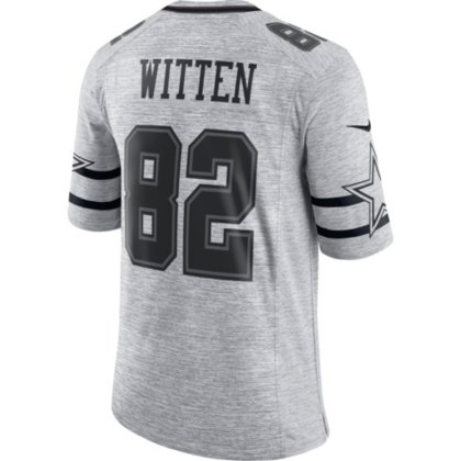 Image Unavailable. Image not available for. Color  Dallas Cowboys Jason  Witten  82 Nike ... 33e39d2a3